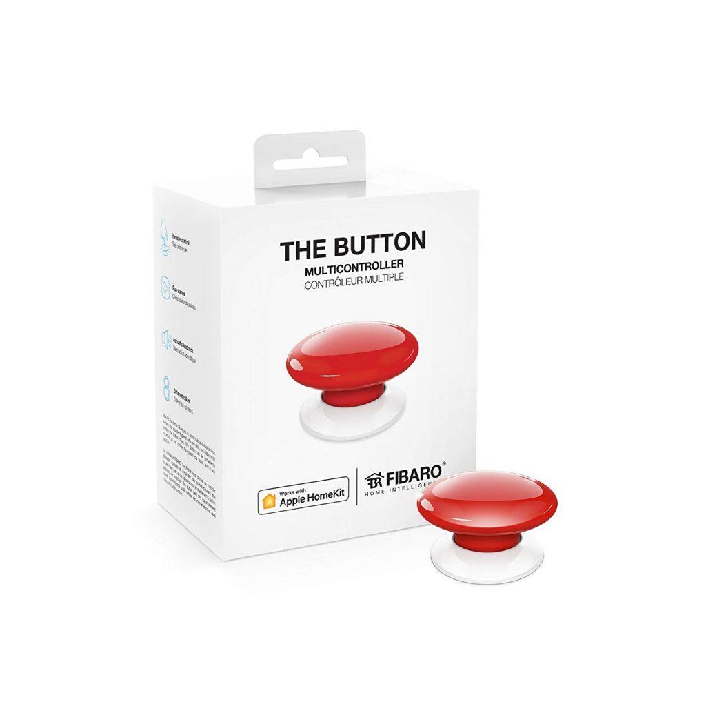 the button mando alse