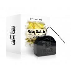 relay_switch2x1