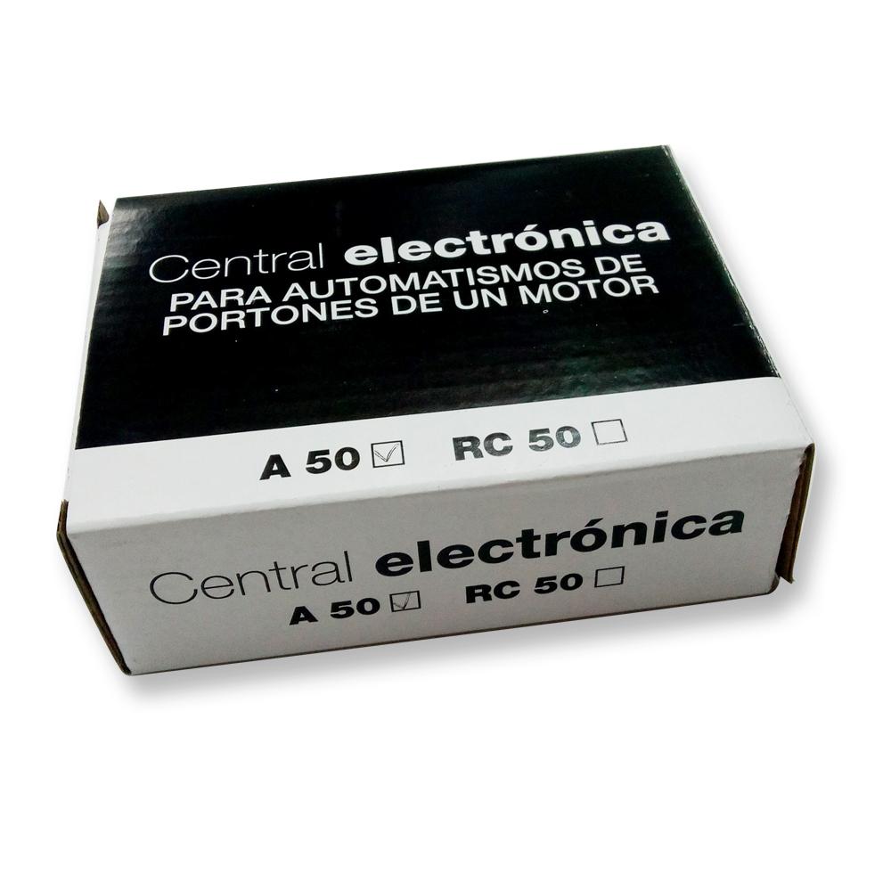 central_A50_alse