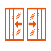 icono_puertas_automaticas-01