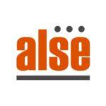 Alse Argentina